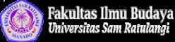 Visi, Misi & Tujuan - Fakultas Ilmu Budaya Unsrat